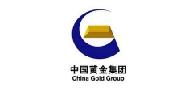 印刷厂案例:中国黄金集团