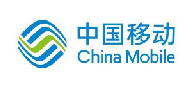 印刷厂案例:中国移动