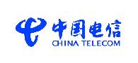 印刷厂案例:中国电信