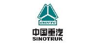 印刷厂案例:中国重汽