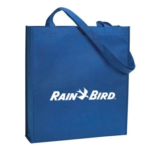 手提无纺布袋定制 各种规格布手提袋印刷logo